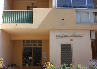 Location Appartement 3 pièces 42m² La Garde (83130) - Photo 1
