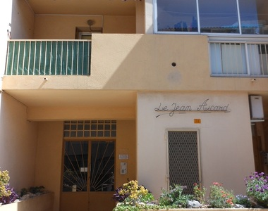 Location Appartement 3 pièces 42m² La Garde (83130) - photo