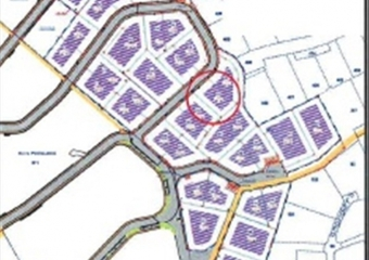 Sale Land 400m² La Garde (83130) - photo