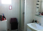 Renting Apartment 3 rooms 71m² La Garde (83130) - Photo 6