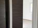 Sale Apartment 2 rooms 40m² La Garde (83130) - Photo 6