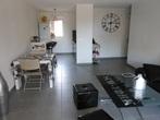 Renting Apartment 3 rooms 66m² La Garde (83130) - Photo 5