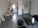 Renting Apartment 3 rooms 66m² La Garde (83130) - Photo 4