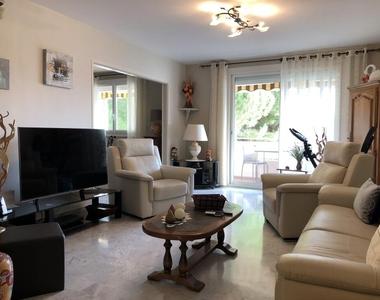 Sale Apartment 4 rooms 90m² La garde - photo
