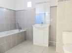 Renting Apartment 3 rooms 70m² La Garde (83130) - Photo 7