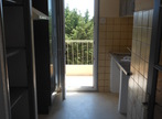 Location Appartement 53m² La Garde (83130) - Photo 7