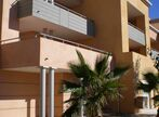 Renting Apartment 3 rooms 72m² Hyères (83400) - Photo 3