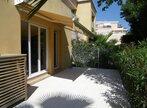 Renting Apartment 3 rooms 72m² Hyères (83400) - Photo 8
