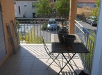 Renting Apartment 3 rooms 65m² Hyères (83400) - Photo 4