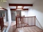 Sale Apartment 4 rooms 86m² Carqueiranne (83320) - Photo 3