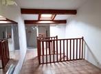 Vente Appartement 4 pièces 76m² Carqueiranne - Photo 3