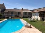 Sale House 4 rooms 78m² La farlede - Photo 6