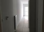 Location Appartement 3 pièces 70m² Carqueiranne (83320) - Photo 5
