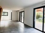 Sale House 6 rooms 189m² Hyères les palmiers - Photo 5
