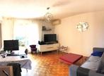 Sale Apartment 4 rooms 77m² La valette du var - Photo 3