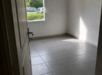 Location Appartement 3 pièces 68m² La Farlède (83210) - Photo 6