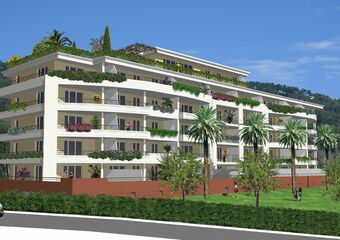 Renting Apartment 2 rooms 35m² La Garde (83130) - Photo 1