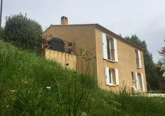 Sale House 4 rooms 92m² Le Revest-les-Eaux (83200) - Photo 1