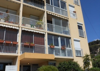 Renting Apartment 3 rooms 62m² La Valette-du-Var (83160) - photo
