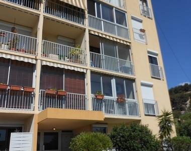 Renting Apartment 3 rooms 62m² La Valette-du-Var (83160) - photo