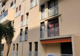 Renting Apartment 3 rooms 71m² La Seyne-sur-Mer (83500) - Photo 1