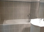 Renting Apartment 3 rooms 65m² La Garde (83130) - Photo 4