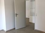 Location Appartement 2 pièces 41m² Carqueiranne (83320) - Photo 5