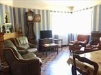 Vente Maison 4 pièces 90m² La Garde (83130) - Photo 3