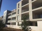 Renting Apartment 2 rooms 42m² La Farlède (83210) - Photo 2