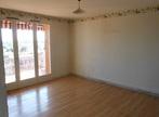 Location Appartement 1 pièce 34m² La Garde (83130) - Photo 2