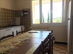 Vente Maison 4 pièces 90m² La Garde (83130) - Photo 4