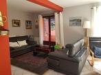 Sale House 5 rooms 102m² La Valette-du-Var (83160) - Photo 4
