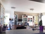 Sale House 5 rooms 126m² La garde - Photo 5