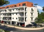Vente Appartement 4 pièces 111m² La Garde (83130) - Photo 1