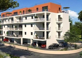 Sale Apartment 3 rooms 59m² La Garde (83130) - Photo 1
