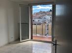 Location Appartement 5 pièces 101m² La Garde (83130) - Photo 6