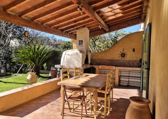 Sale House 5 rooms 128m² La garde - photo
