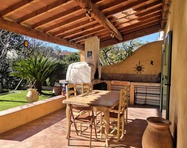 Vente Maison 5 pièces 128m² La garde - photo