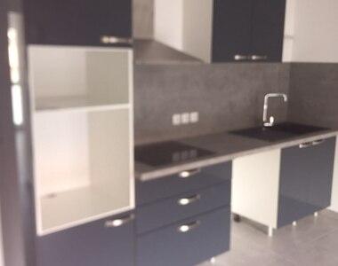 Location Appartement 3 pièces 59m² La Farlède (83210) - photo