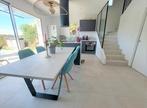 Sale House 4 rooms 84m² La garde - Photo 6