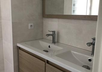 Renting Apartment 3 rooms 64m² La Garde (83130) - Photo 1
