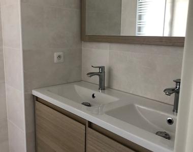 Location Appartement 3 pièces 64m² La Garde (83130) - photo
