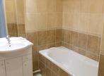 Renting Apartment 3 rooms 68m² La Garde (83130) - Photo 5