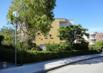 Renting Apartment 2 rooms 73m² Toulon (83100) - Photo 1