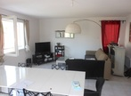 Renting Apartment 3 rooms 65m² Hyères (83400) - Photo 8