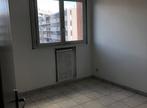 Renting Apartment 5 rooms 101m² La Garde (83130) - Photo 5