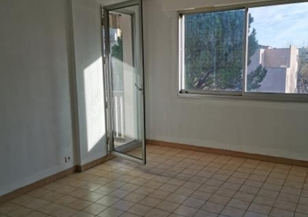 Vente Appartement 3 pièces 71m² La garde - Photo 1