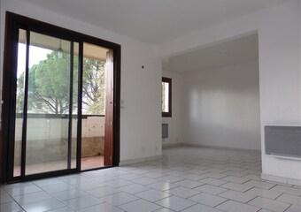 Vente Appartement 4 pièces 78m² La Garde (83130) - photo
