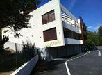 Location Appartement 3 pièces 67m² La Garde (83130) - Photo 1