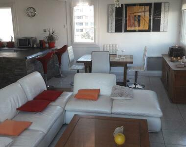 Location Appartement 3 pièces 70m² Toulon (83200) - photo